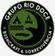 Grupo Rio Doce - Minas Gerais